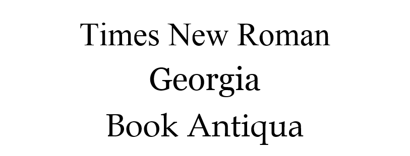 Image 2 of Discovered Fonts